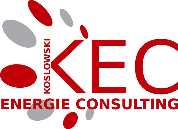 KEC Energie